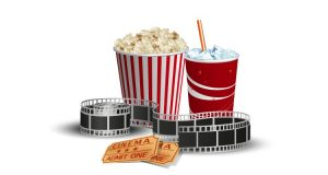 vinci biglietti cinema