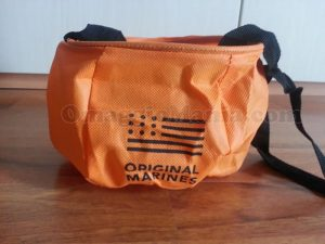 Candy Bag Halloween Original Marines di Sabry77 2