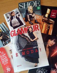 Glamour 304 di Annamaria