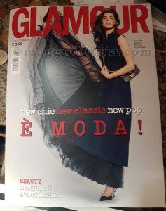Glamour 304 di Caterina