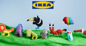 Omaggiomania campioni omaggio gratuiti e buoni sconto 2017 for Ikea disegna
