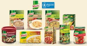 Knorr Share a Meal
