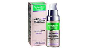 Somatoline Lift Effect Plus
