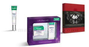 Somatoline My Beauty Coach periodo 3
