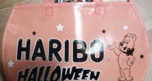borsa Haribo Halloween di Brila78