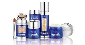 cosmetici La Prairie Skin Caviar