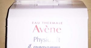 kit Eau Thermale Avène di Dulcinea