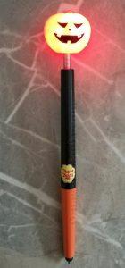 penna luminosa Chupa Chups