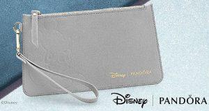 pochette Disney per Pandora