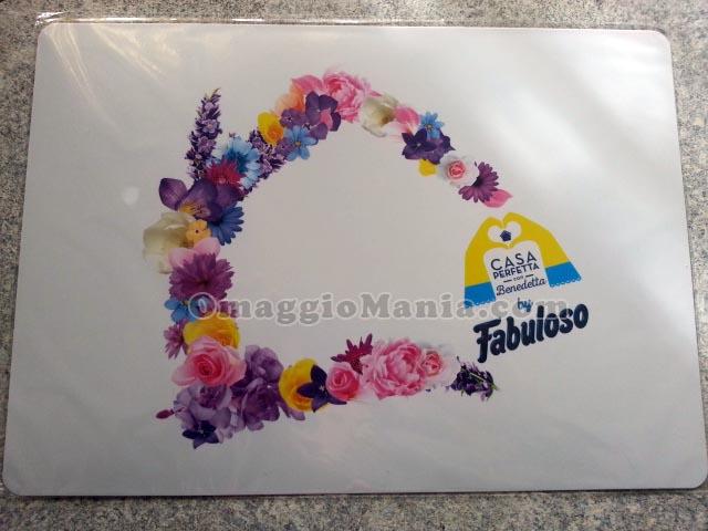 tagliere Casa perfetta con Benedetta by Fabuloso di Sabry77