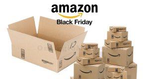 Amazon Black Friday 2017