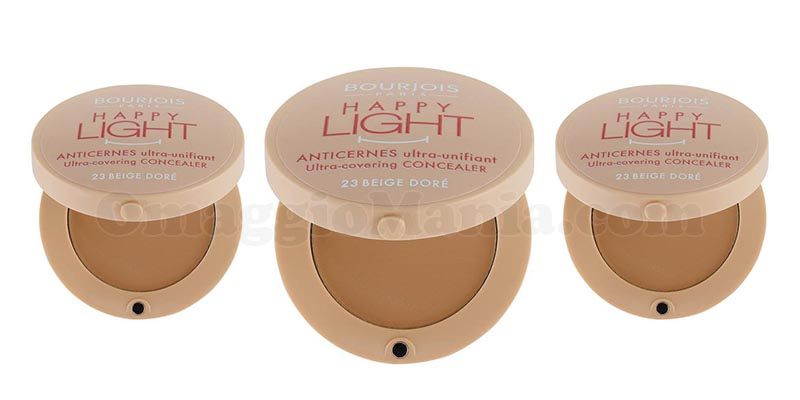 Bourjois Happy Light