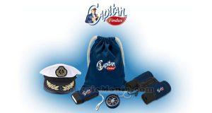 Capitan Findus 50 anni di avventure