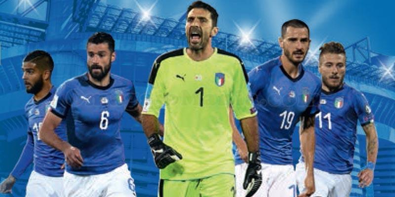 Italia Nazionale
