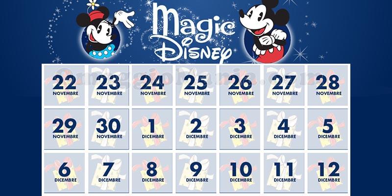 Kiabi Magic Disney