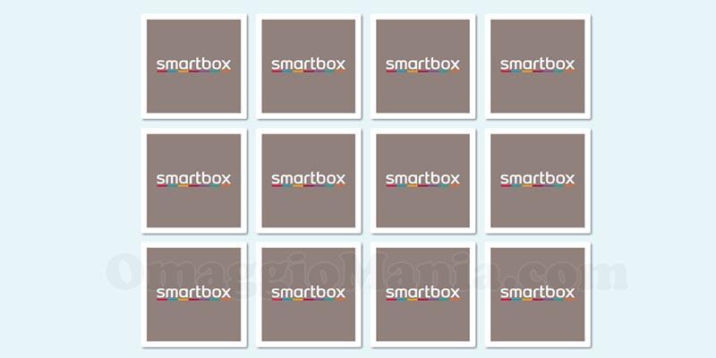 SmartBox SmartMemory