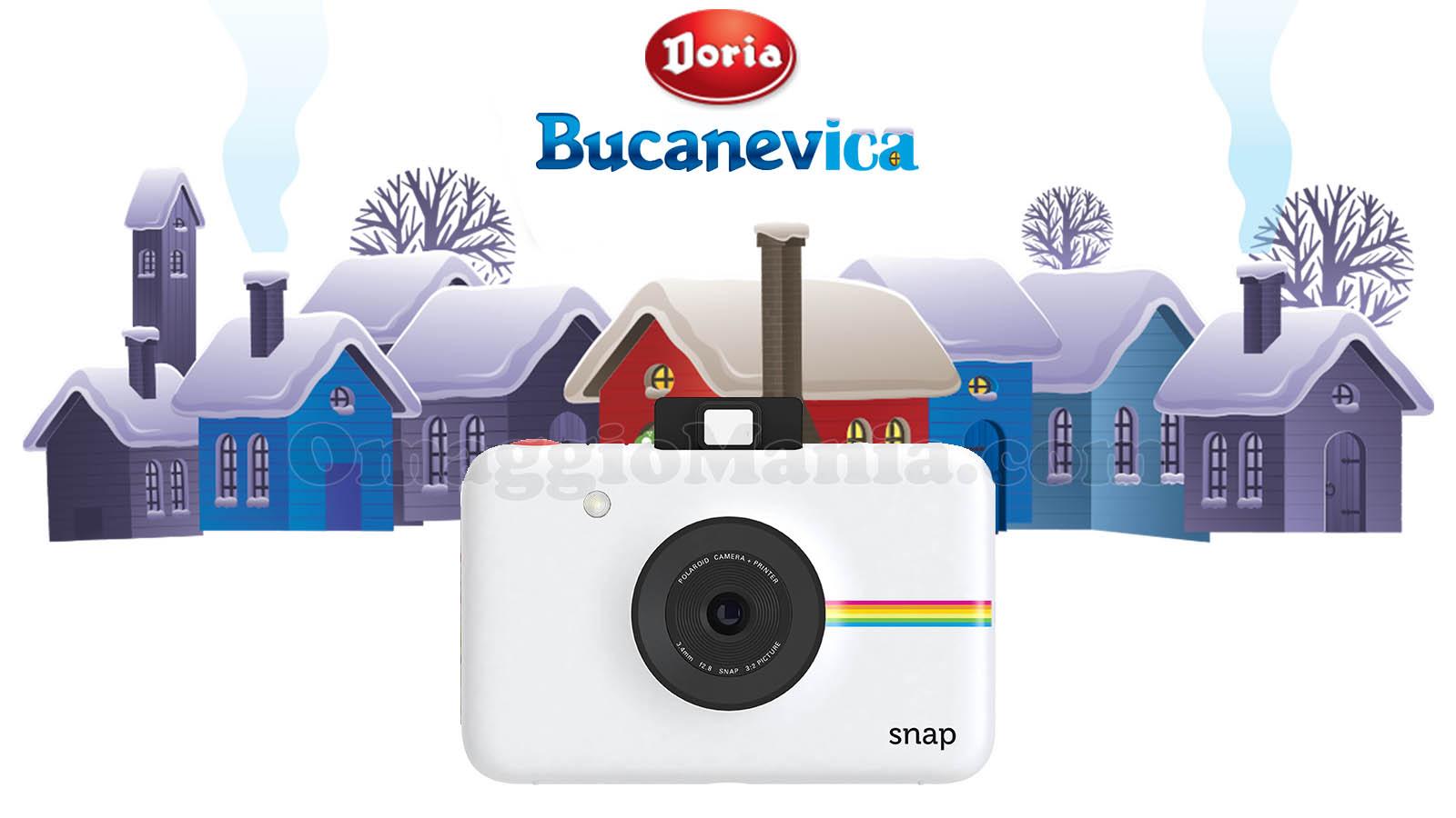 concorso Bucanevica 2017-2018