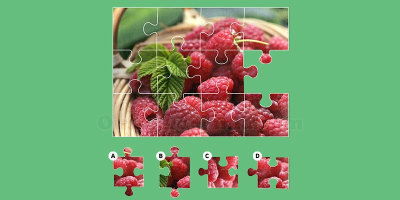 contest Del Monte FruitFunFriday 24 novembre 2017