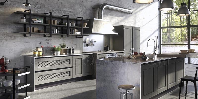 Emejing aran cucine roma ideas ideas design 2017 - Aran cucine forum ...