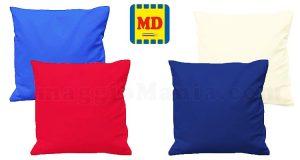 cuscino 1,50€ MD