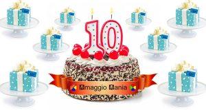 estrazione vincitori 10 100 1000 OmaggioMania