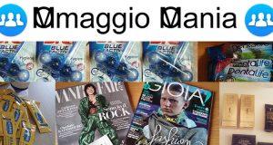 gruppo Facebook OmaggioMania