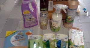 kit di prodotti Emulsio di Emanuela
