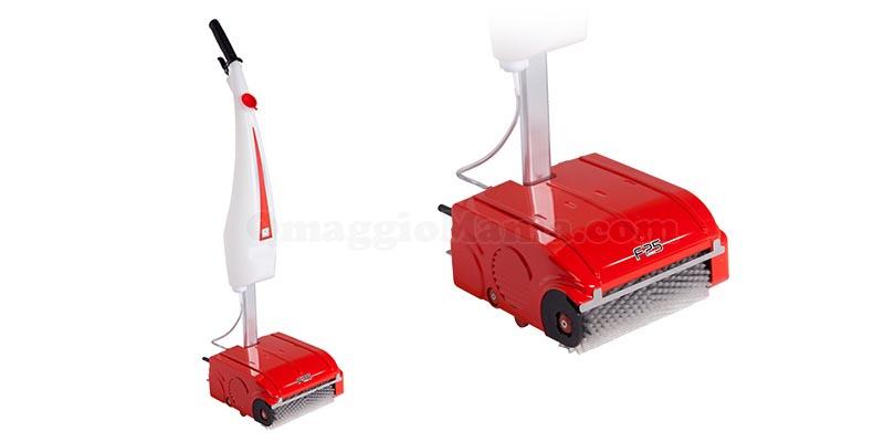 lavapavimenti F25 Floorwash