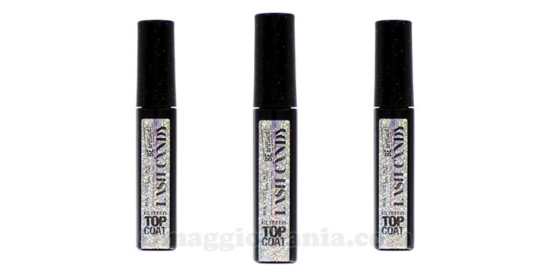 mascara Maybelline Lash Candy Glitter