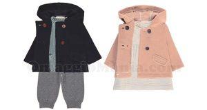 outfit La Petite Collection Boutique