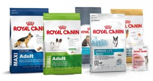 prodotti Royal Canin