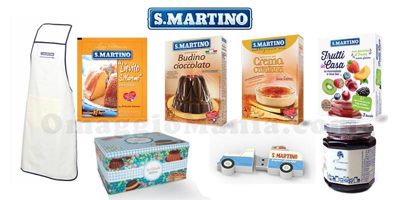 prodotti S.Martino