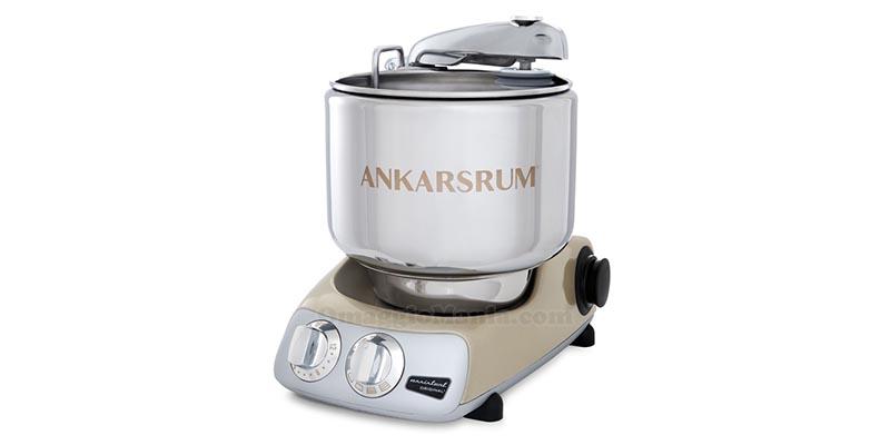 robot da cucina Ankarsrum AKR 6230 SG