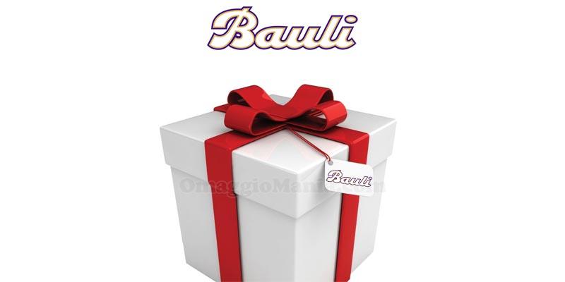 sorpresa Bauli