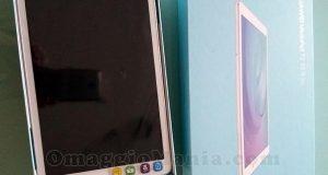 tablet Huawei MediaPad T2 7.0 Pro di Maura