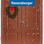 Calendario Avvento Ravensburger.Calendario Dell Avvento Ravensburger 2017 Omaggiomania