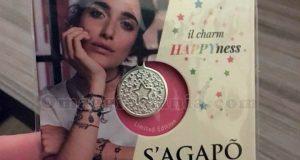 charm HAPPYness S'Agapo di Marina