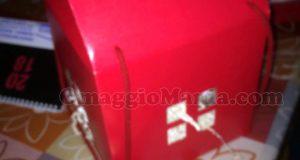 kit di prodotti ASdoMAR di Carmela 1