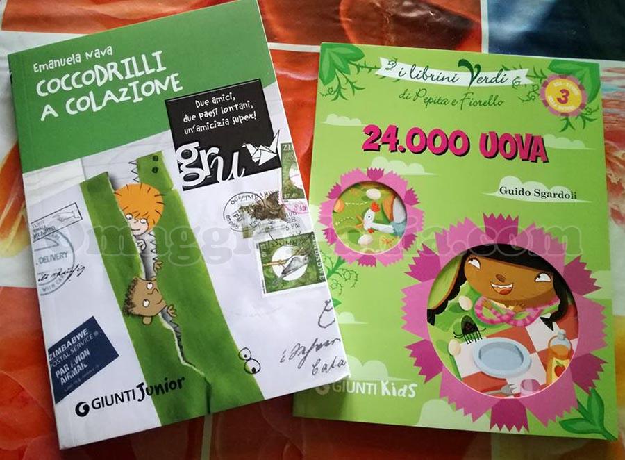 Libri per bambini con dentini da favola omaggiomania for Piani di libri da favola