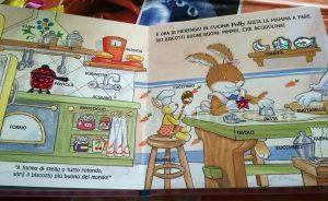 libro per bambini Dami Editore di Miriam 2
