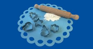 set formine per biscotti omaggio Caddy'sset formine per biscotti omaggio Caddy's