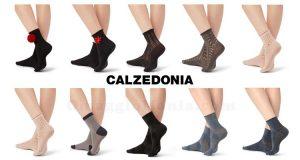 10 paia di calzini Calzedonia a 10 euro