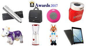 Oscar del Premio Sicuro 2017