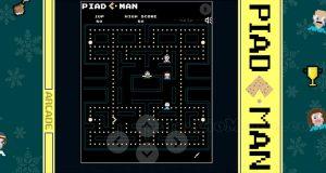 Piad-Man