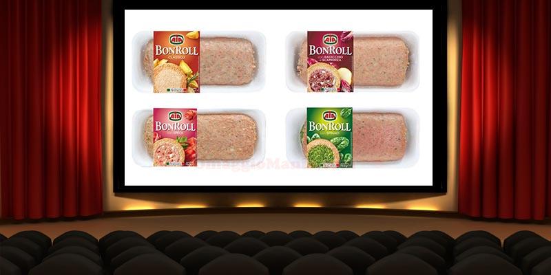 Aia ti porta al cinema omaggiomania - Tre ti porta al cinema ...