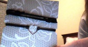 collana braccialetto Lovable di Ottavia
