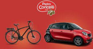 concorso Pietro Coricelli Ecologici e Vincenti
