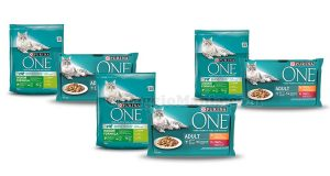 fornitura Purina One