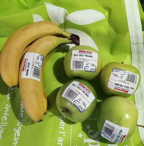 foto sacchetti biodegradabili