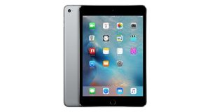 iPad Mini Wi-Fi 128GB